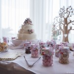 gallery-weddings33