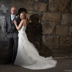 gallery-weddings41