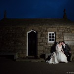 gallery-weddings48