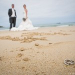 gallery-weddings51