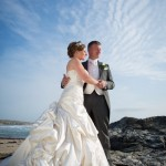 gallery-weddings53